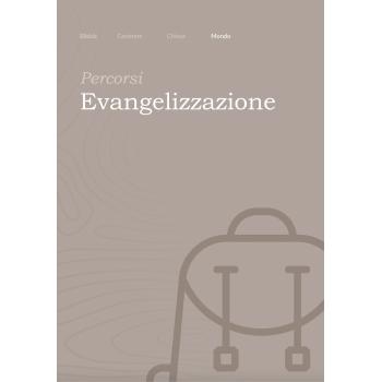 Evangelizzazione