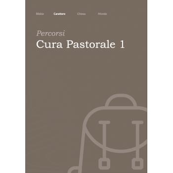 Cura Pastorale 1