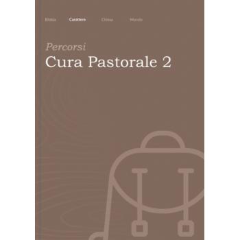 Cura Pastorale 2