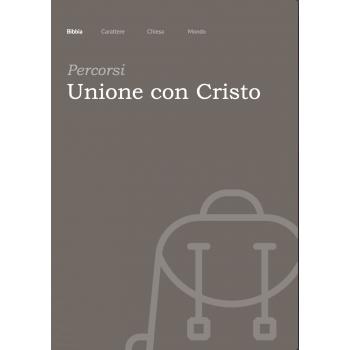 Unione con Cristo