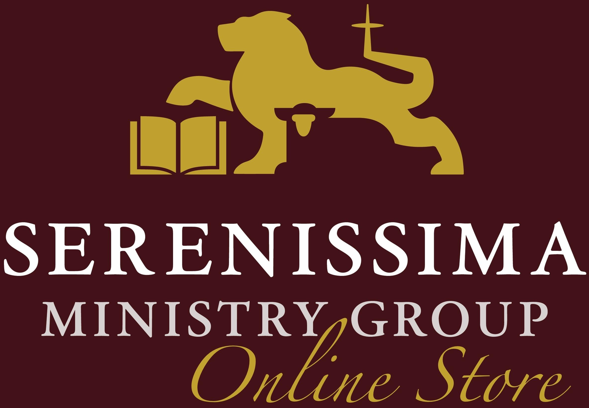 Serenissima Shop